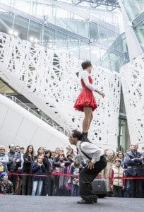 Cirko-Vertigo-a-Expo-Milano-2015-11