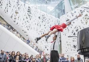 Cirko-Vertigo-a-Expo-Milano-2015-13