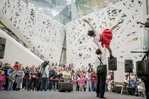 Cirko-Vertigo-a-Expo-Milano-2015-83