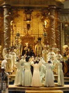 Turandot-Oman-11