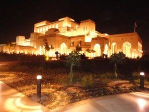 Turandot-Oman-9