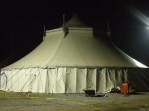 circo-orfei-2